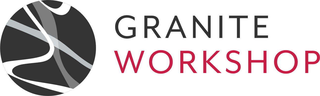 Granite Workshop